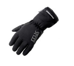 GUANTES MX FORCE MOD. WINTER